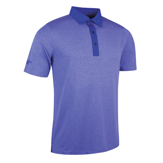 Glenmuir Campbell Polo Shirt