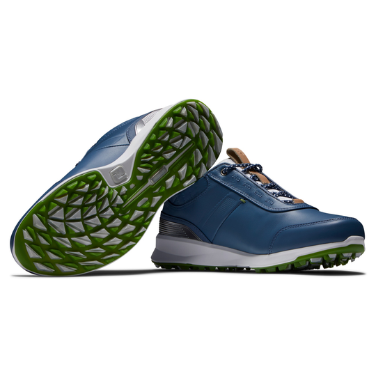 FootJoy Women's Stratos Golf Shoes