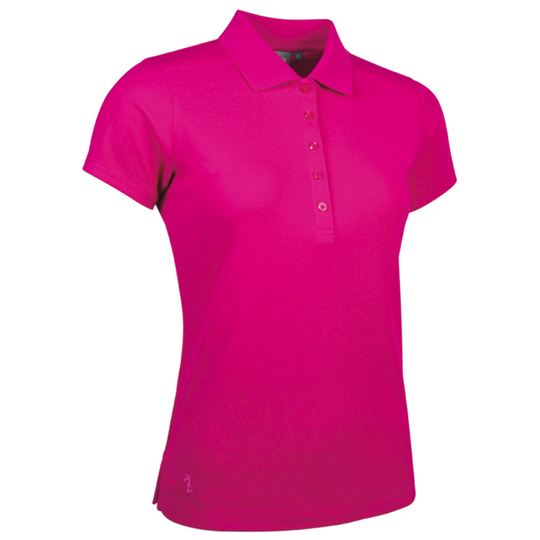 Glenmuir Paloma Polo Shirt
