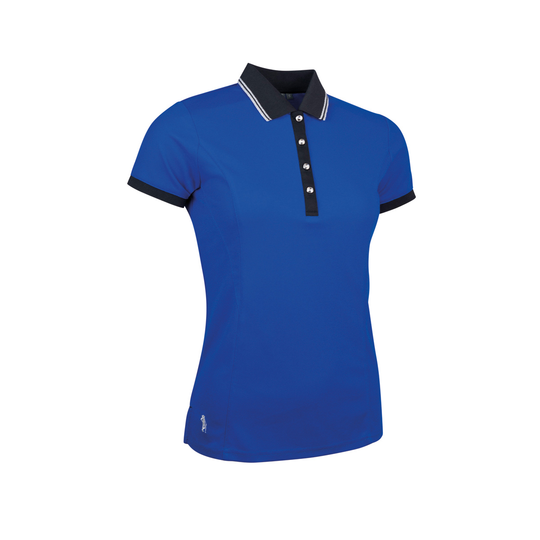 Glenmuir Harlow Polo